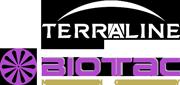 BIOTAC - Terraline GmbH